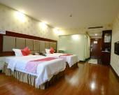 格林商務酒店(湘潭白石公園店)