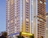 峴港伊甸酒店