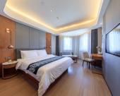 和頤酒店(北京財滿街傳媒大學店)(原凱玉酒店)