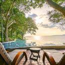 芭堤雅蒙特拉酒店(The Monttra Pattaya)