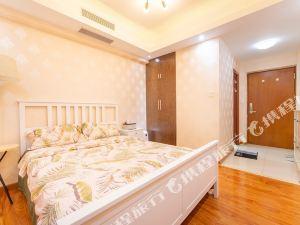 深圳MAY十公寓