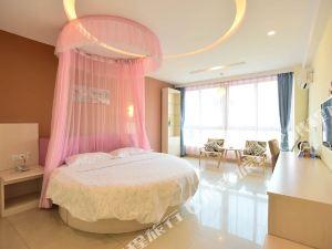 東莞園山快捷酒店(Yuanshan Hotel)