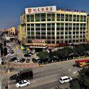 佛山鬆友緣酒店(Song You Yuan Hotel)