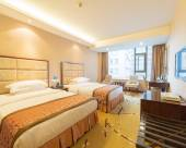 重慶琴台月酒店