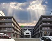 西塘格雷斯精選酒店
