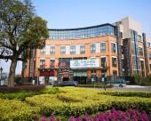 白玉蘭酒店(上海虹橋機場七寶店)