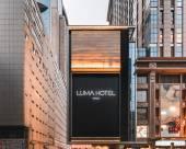成都LUMA設計師酒店