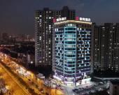 宜尚酒店(無錫中南路古運河店)