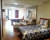 杭州魚蛋蛋公寓