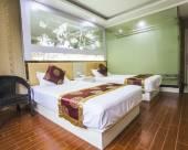 杭州傑翔旅館