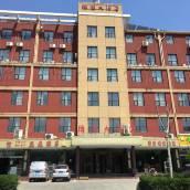 泰安瑞佳大酒店