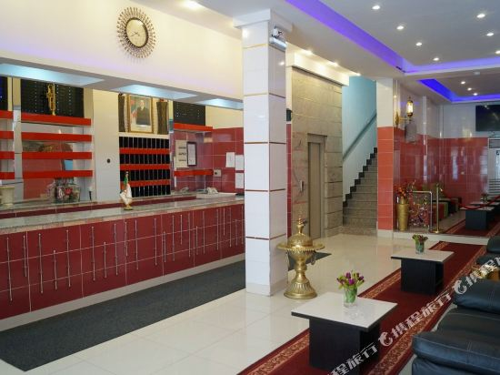 Annaba Hotels - Where to stay in Annaba | Trip com