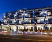 墾丁海岸旅店