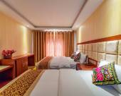 稻城蓮花酒店