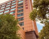 上海閤家歡賓館