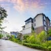 武隆天街公寓