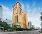 深圳悅尚精品酒店