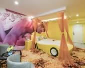石獅華泰賓館