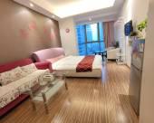 天津安靜温馨之屋公寓(4號店)