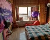 淄博光頭洺澤公寓