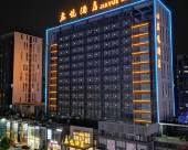 桐鄉嘉悅酒店