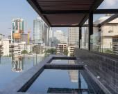 龍井皇家別墅公寓