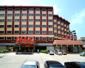 桂林新桂大酒店
