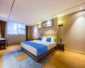 重慶鳳凰酒店