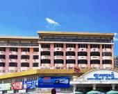 烏亞西賓客酒店