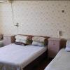 秦皇島祥安家庭旅館