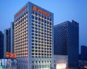 泰州富力萬達嘉華酒店