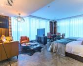 長沙N7酒店