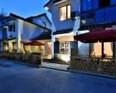 杭州季逸設計酒店