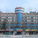 如家快捷酒店(亳州魏武大道火車站店)