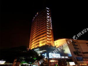 株洲漢斯酒店