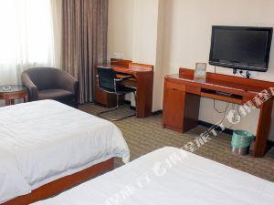 沙洋維納斯現代酒店