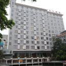 茂名文匯酒店