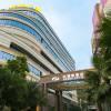 雲浮達瑞斯酒店