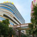云浮達瑞斯酒店