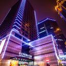 長沙華晨豪生大酒店
