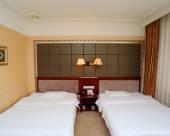 梅河口盛譽賓館