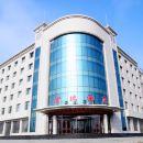 慶陽宏瑞酒店