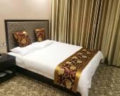 沙灣鴻源酒店