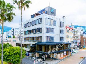 熱海長居度假酒店(Hotel Livemax Atami)