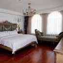 大連羅馬假日溫泉酒店
