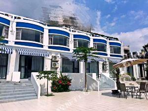 珠海僑苑酒店