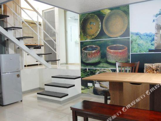 Miramar 2 Bedroom And 1 Living Room Xihu MRT