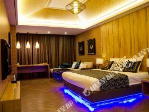 桂林超然派國際大酒店