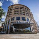 普洱藍眉山商務酒店