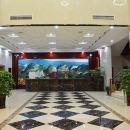 新寧萬豪假日酒店